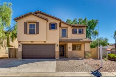 1307 S Bridgegate Drive, Gilbert, AZ 85296 - MLS#: 5825057