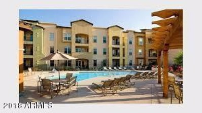 14575 W Mountain View Boulevard Unit 11304, Surprise, AZ 85374 - MLS#: 5825060