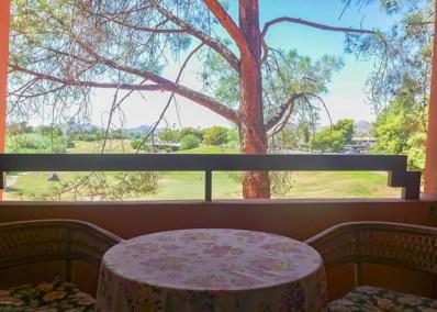 4303 E Cactus Road S UNIT 332, Phoenix, AZ 85032 - #: 5825071