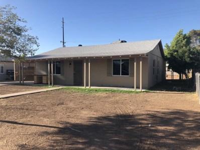 3510 E McKinley Street, Phoenix, AZ 85008 - MLS#: 5825081
