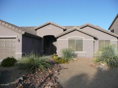 21537 N 85TH Avenue, Peoria, AZ 85382 - MLS#: 5825082