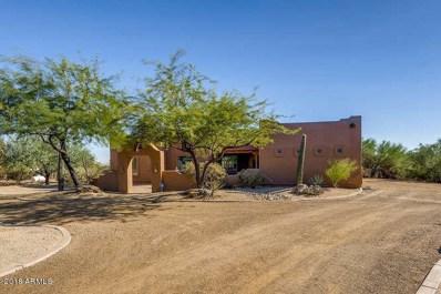 2329 E Carlise Road, Phoenix, AZ 85086 - MLS#: 5825093