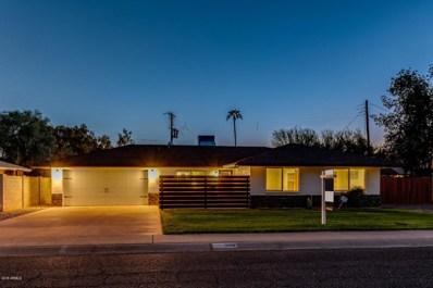 1209 W Medlock Drive, Phoenix, AZ 85013 - MLS#: 5825094