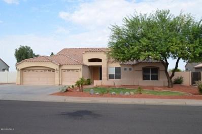 1738 S Rialto --, Mesa, AZ 85209 - MLS#: 5825101