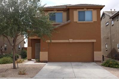 35831 W Velazquez Drive, Maricopa, AZ 85138 - MLS#: 5825120