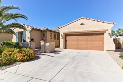 14882 W Luna Drive, Litchfield Park, AZ 85340 - MLS#: 5825122