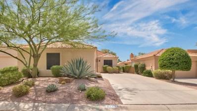 12225 N Gambel Drive, Fountain Hills, AZ 85268 - MLS#: 5825124
