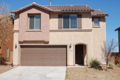 8084 W Georgetown Way, Florence, AZ 85132 - MLS#: 5825132