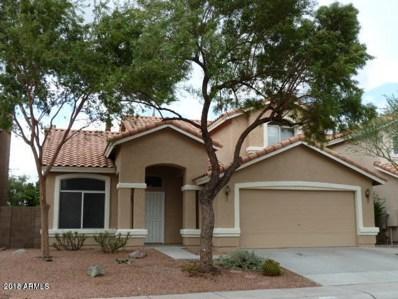 1181 N Spire Drive, Chandler, AZ 85224 - #: 5825133