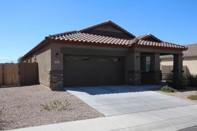 41109 W Somers Drive, Maricopa, AZ 85138 - MLS#: 5825137