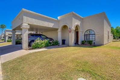 7915 E Privet Drive, Mesa, AZ 85208 - MLS#: 5825148