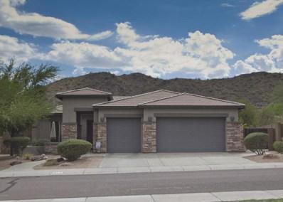 8373 W Briles Road, Peoria, AZ 85383 - MLS#: 5825150
