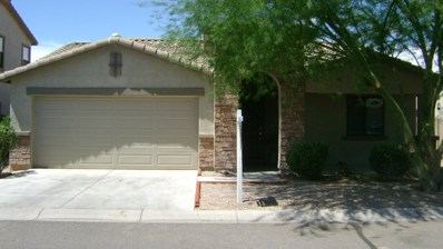 2252 E 29TH Avenue, Apache Junction, AZ 85119 - MLS#: 5825155