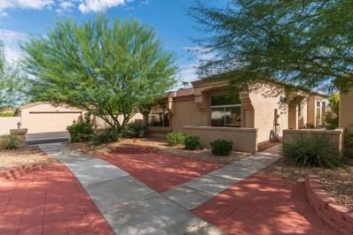 13274 W Bolero Drive, Sun City West, AZ 85375 - MLS#: 5825171