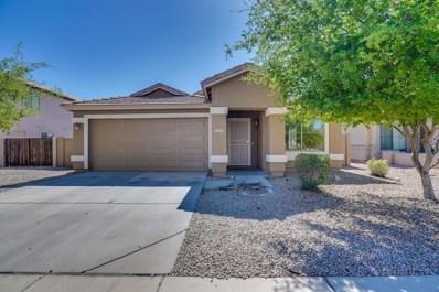 22349 E Via Del Palo --, Queen Creek, AZ 85142 - MLS#: 5825172