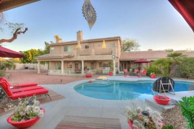 10387 N 113TH Place, Scottsdale, AZ 85259 - #: 5825174