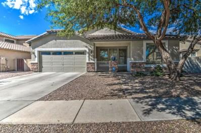 5928 S Inez Drive, Gilbert, AZ 85298 - MLS#: 5825175