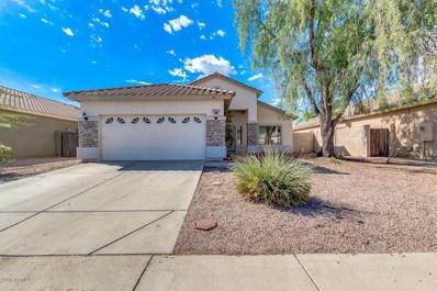 11815 W Windsor Avenue, Avondale, AZ 85392 - MLS#: 5825189