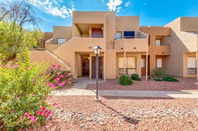 11640 N 51ST Avenue Unit 234, Glendale, AZ 85304 - MLS#: 5825194