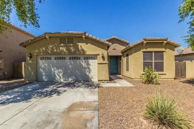 11812 W Hopi Street, Avondale, AZ 85323 - MLS#: 5825197
