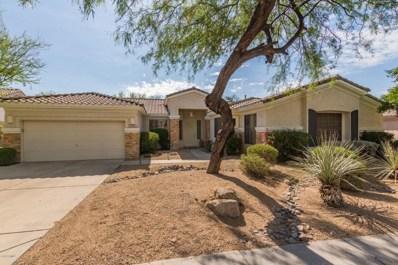 21911 N 78TH Street, Scottsdale, AZ 85255 - MLS#: 5825198