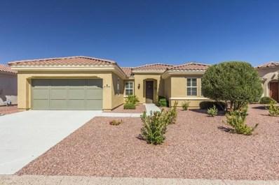 13828 W Junipero Drive, Sun City West, AZ 85375 - MLS#: 5825204
