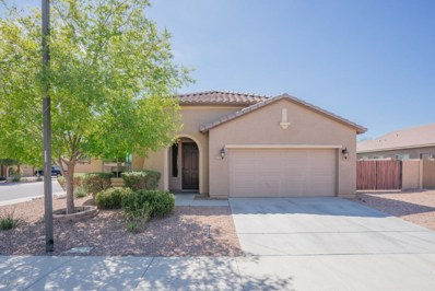 11919 W Country Club Trail, Sun City, AZ 85373 - MLS#: 5825209
