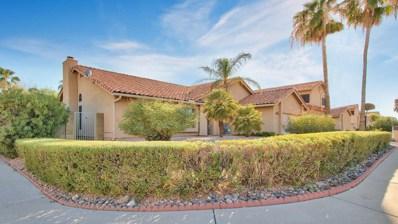 5015 E Karen Drive, Scottsdale, AZ 85254 - #: 5825217