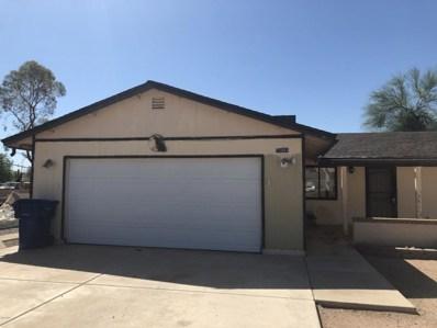10801 E Grove Street, Mesa, AZ 85208 - #: 5825224