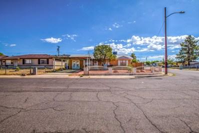 10229 N 15TH Drive, Phoenix, AZ 85021 - MLS#: 5825229