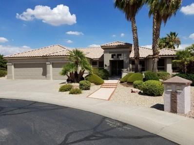 17939 N Catalina Court, Surprise, AZ 85374 - MLS#: 5825234