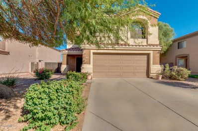 33143 N North Butte Drive, Queen Creek, AZ 85142 - #: 5825235
