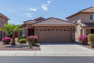 22837 W Mesquite Drive, Buckeye, AZ 85326 - MLS#: 5825238