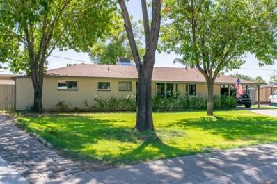 733 W Flynn Lane, Phoenix, AZ 85013 - MLS#: 5825240