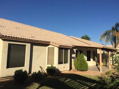 1413 E Stanford Avenue, Gilbert, AZ 85234 - MLS#: 5825242