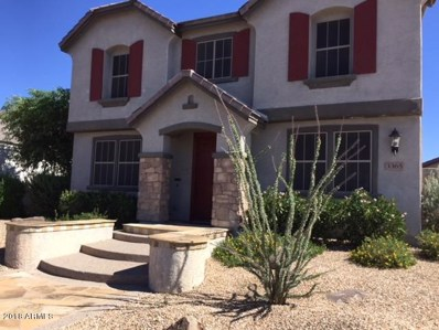 3365 N Brooklyn Drive, Buckeye, AZ 85396 - MLS#: 5825253