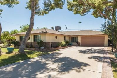 1113 E Balboa Drive, Tempe, AZ 85282 - MLS#: 5825258