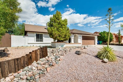 6420 E Jensen Street, Mesa, AZ 85205 - MLS#: 5825262