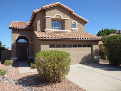 17261 N 47TH Street, Phoenix, AZ 85032 - MLS#: 5825263