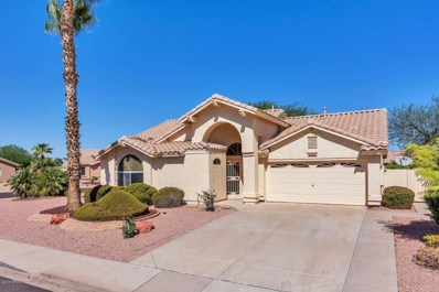8508 W Kimberly Way, Peoria, AZ 85382 - MLS#: 5825266