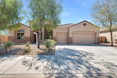 25608 N 50th Glen, Phoenix, AZ 85083 - MLS#: 5825270