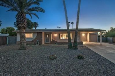 7028 E Exmoor Drive, Mesa, AZ 85208 - MLS#: 5825271