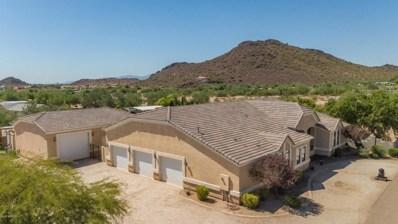 14703 N Black Hill Road, Surprise, AZ 85387 - MLS#: 5825283