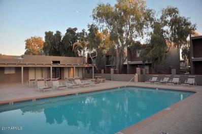 2814 E Kathleen Road Unit 103, Phoenix, AZ 85032 - MLS#: 5825288