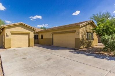 6919 S 25TH Drive, Phoenix, AZ 85041 - MLS#: 5825291