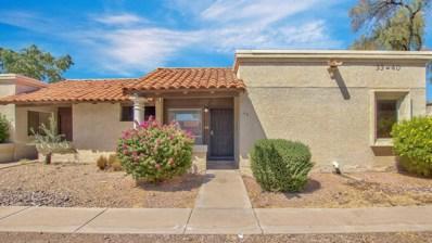 9020 W Highland Avenue Unit 40, Phoenix, AZ 85037 - #: 5825302