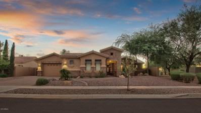 4272 S Star Canyon Drive, Gilbert, AZ 85297 - MLS#: 5825309