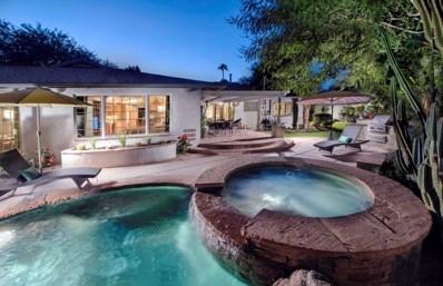 3943 N 65th Street, Scottsdale, AZ 85251 - MLS#: 5825311