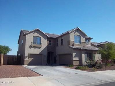 2113 N 120TH Drive, Avondale, AZ 85392 - MLS#: 5825313