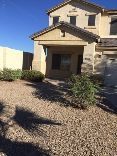 25882 W Crown King Road, Buckeye, AZ 85326 - MLS#: 5825318